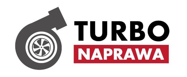 Turbonaprawa
